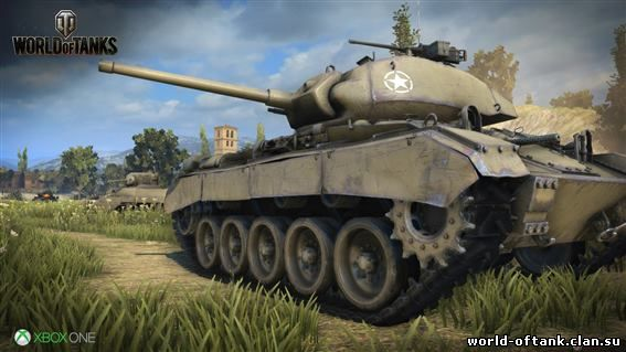 World of tanks моды 9 7